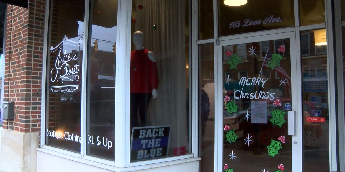 Tifton Holiday business wrap up