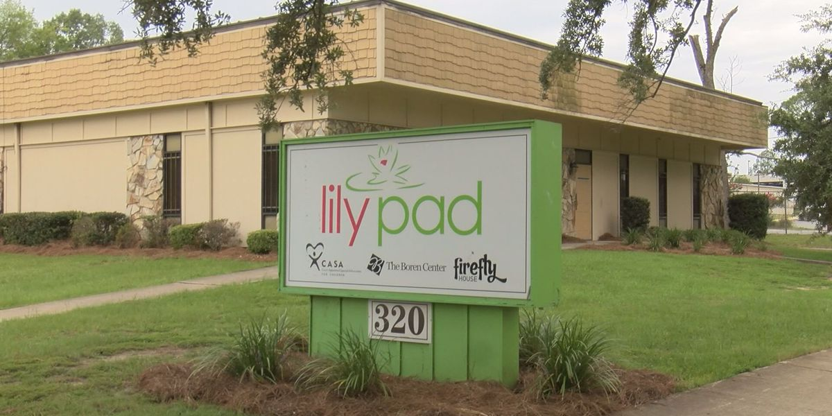 Lily Pad SANE Center talks abuse case reporting amid pandemic