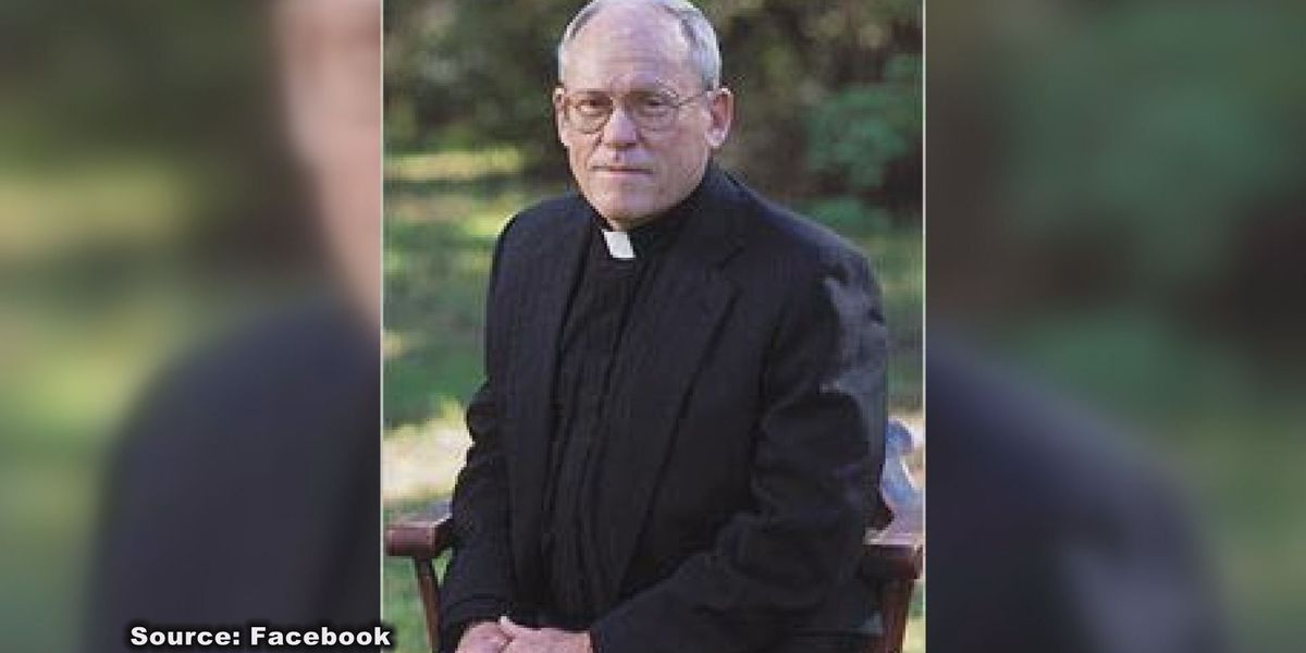 Well-known Albany Episcopal deacon dies at 81