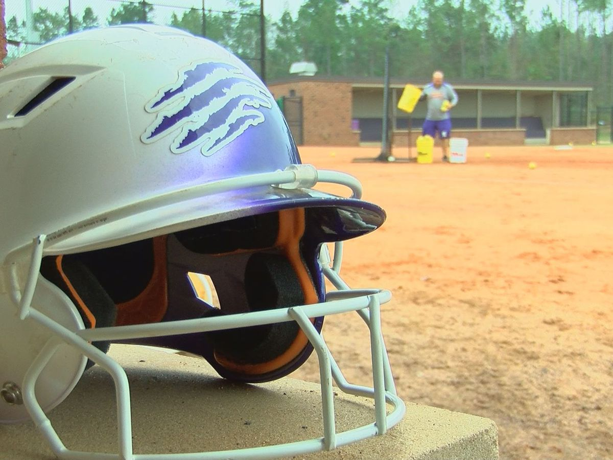 Lady Bearcats softball looking to build off of record setting regular season