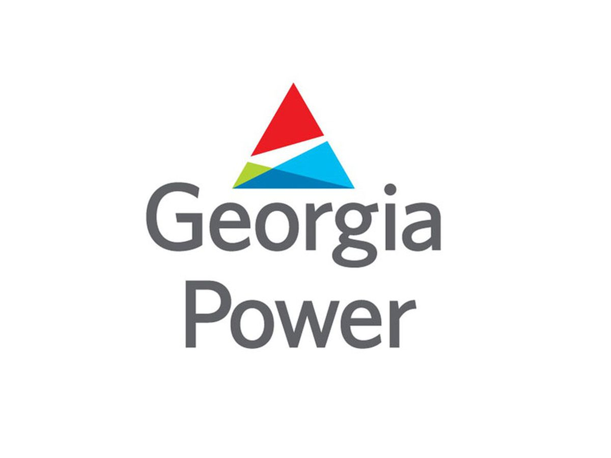 Ga. Power offers special payment options during pandemic