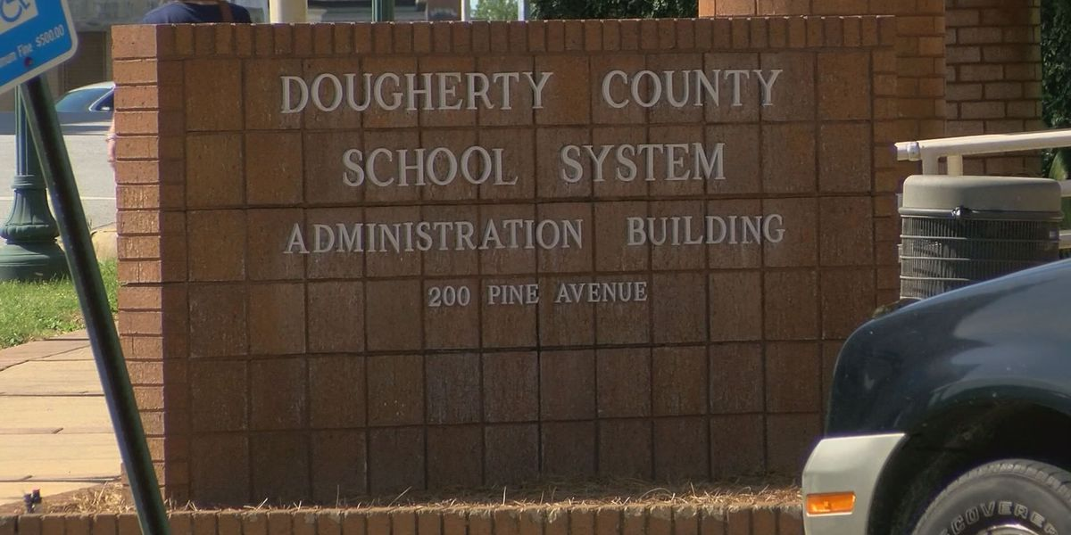 New testing to help Dougherty teachers focus on specific needs of students