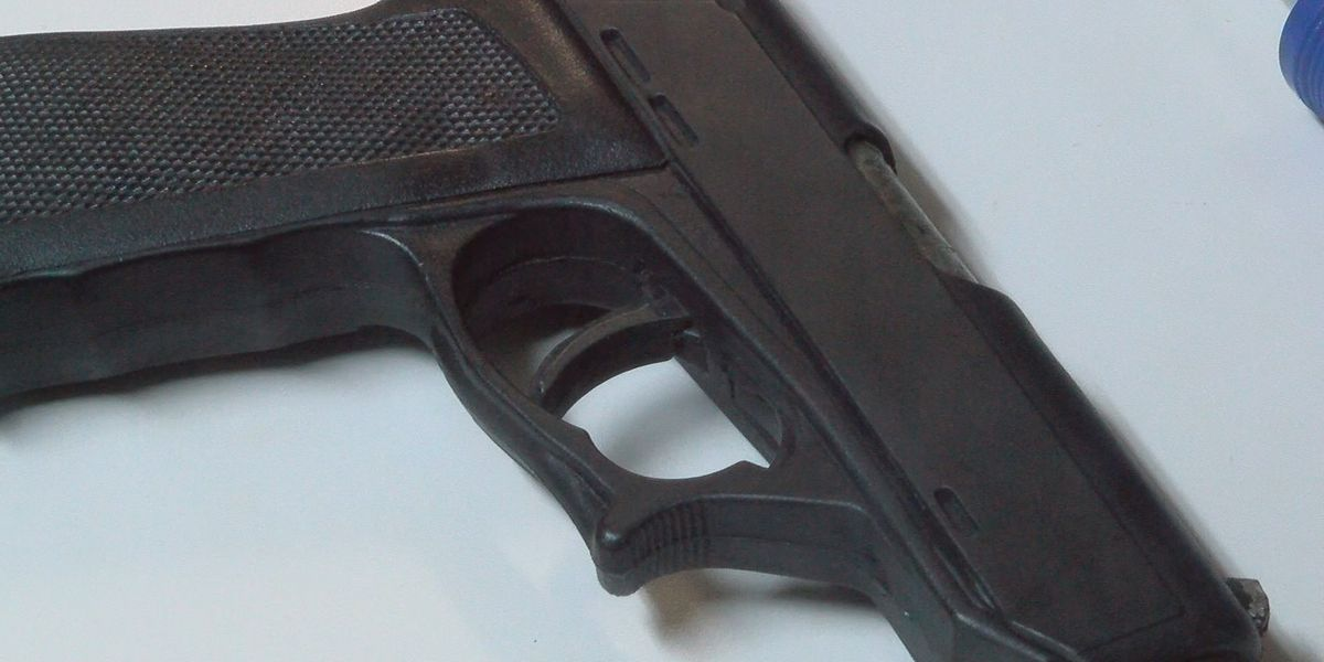 Georgians taking key step to purchase guns in record numbers