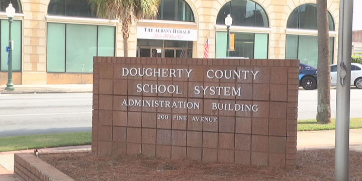 DCSS official talks holiday break for homeless students