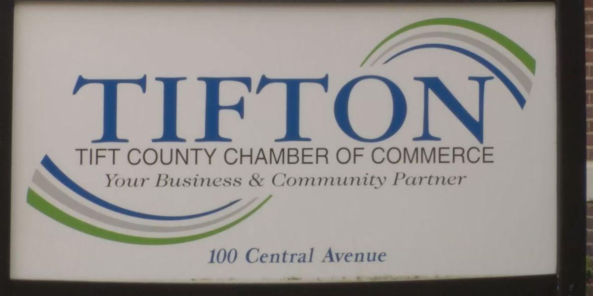 Community hoped meeting would repair tensions between Tifton, Tift Co. leaders