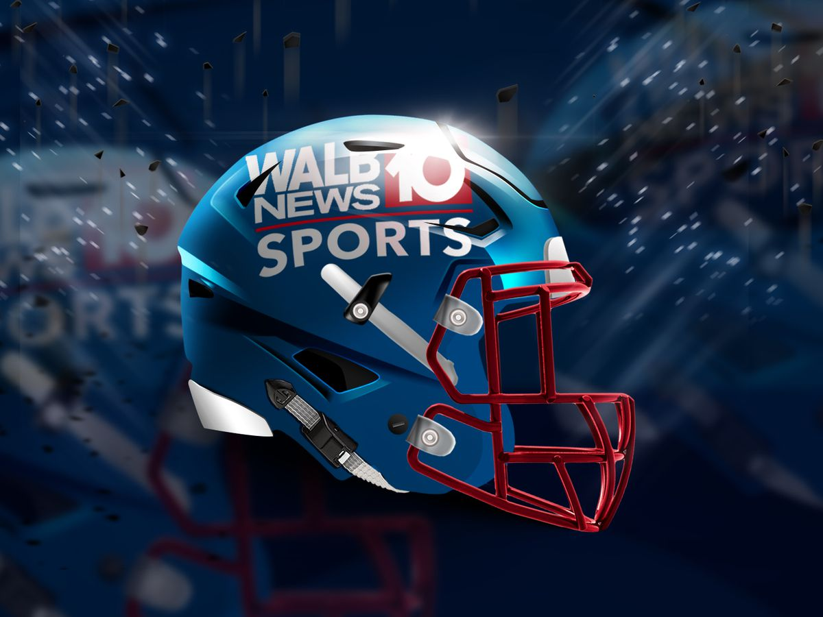 Colquitt Co. football game against Alcovy canceled