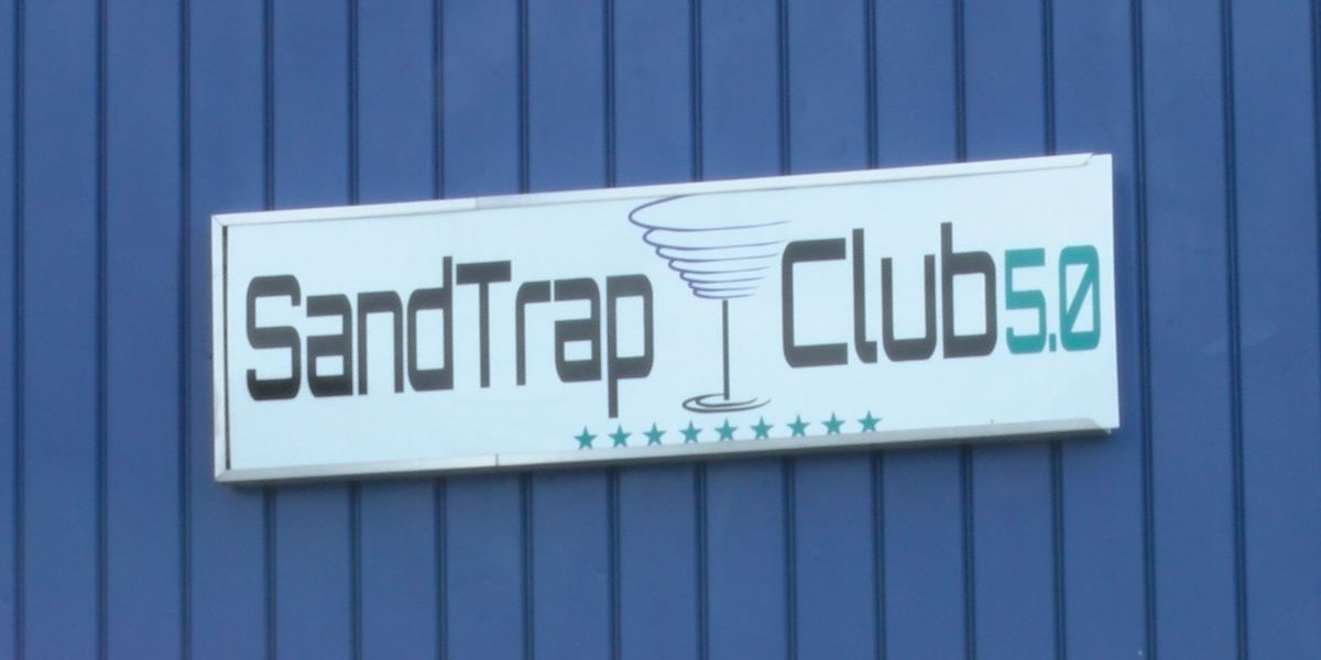 Sandtrap hosting tryouts for Gucci Mane concert