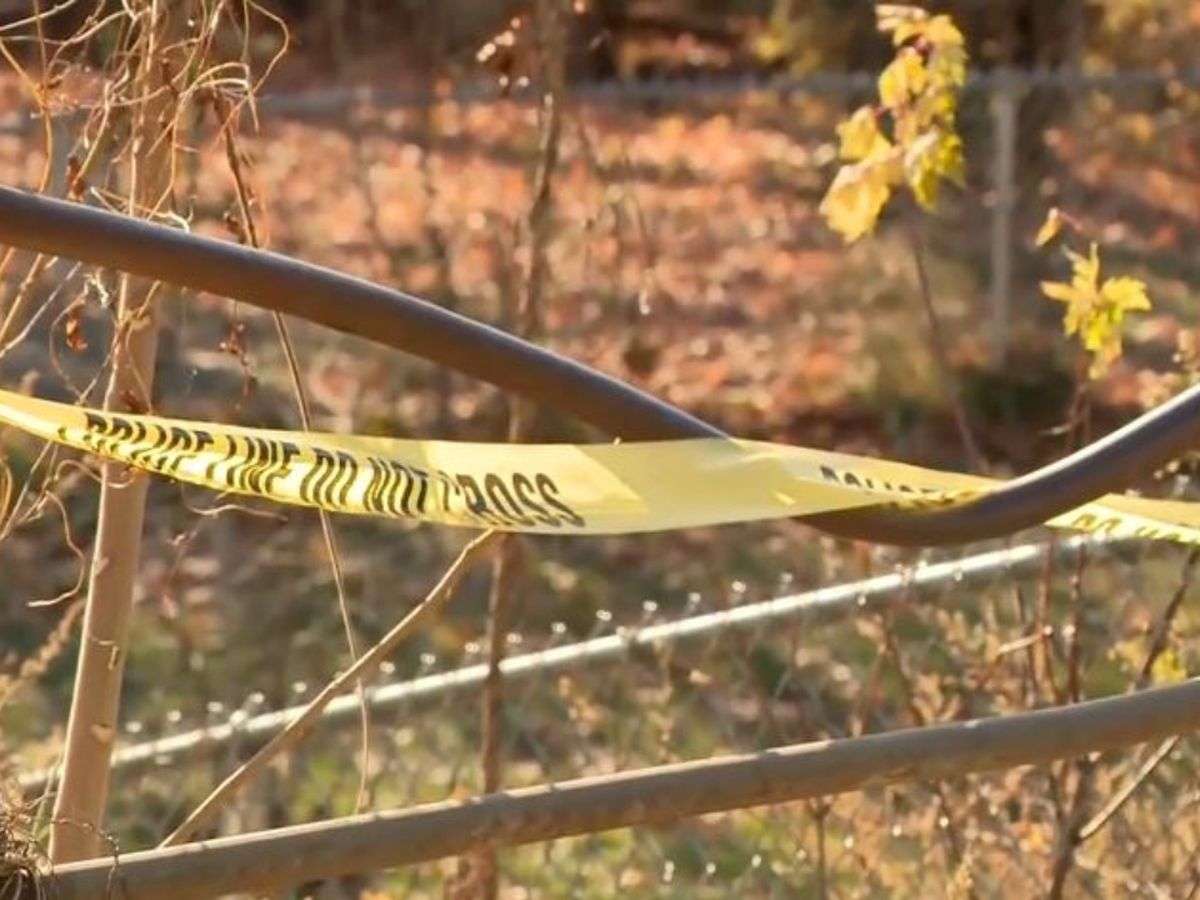 Abandoned newborn found dead in freezing NY weather; mother questioned