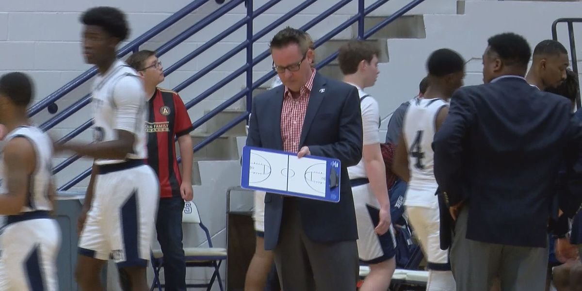 Tift County takes home 7th region tournament title in a row