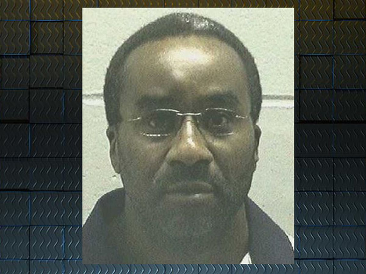 DNA testing could be used in '94 Thomaville death row case