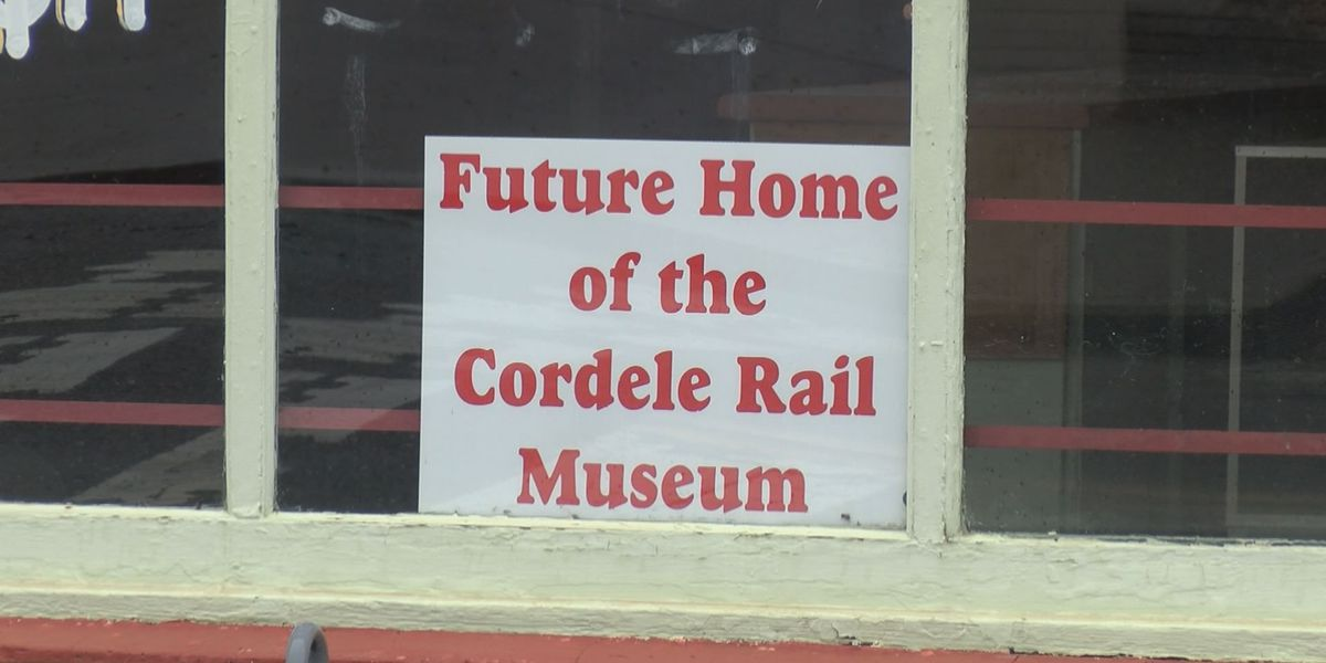 Cordele city leaders spend $400K to revitalize downtown