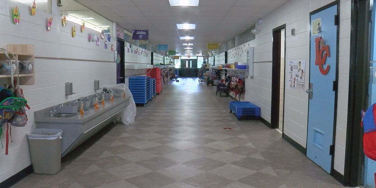 Lee Co. schools see drop in COVID-19 cases & quarantines