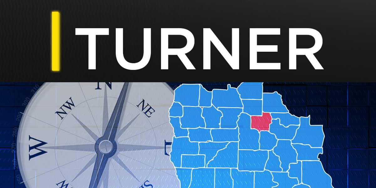 Leadership changes in store for Turner County Schools