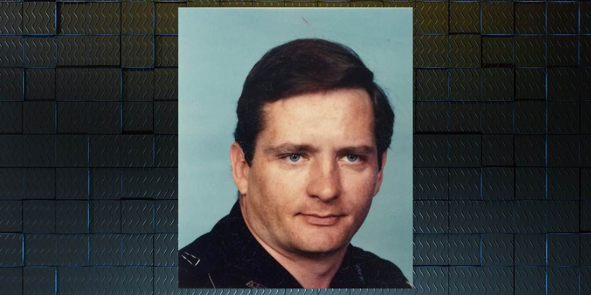 Funeral arrangements announced for DCP officer