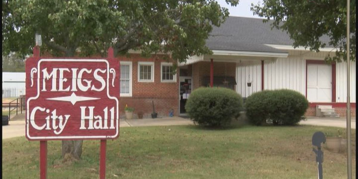 Search continues for Meigs city manager