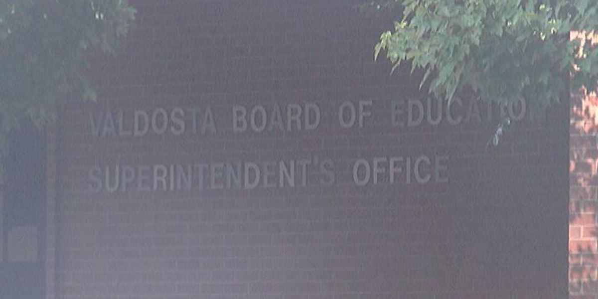 State AG's Office: Valdosta BOE is breaking the law