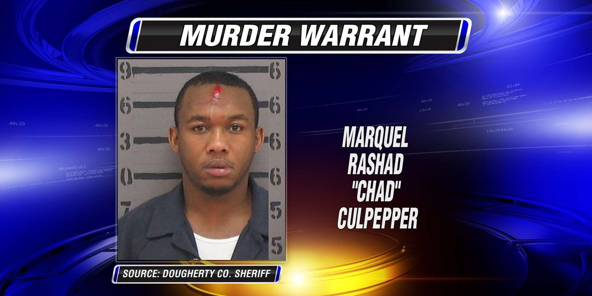 APD issues murder suspect's name