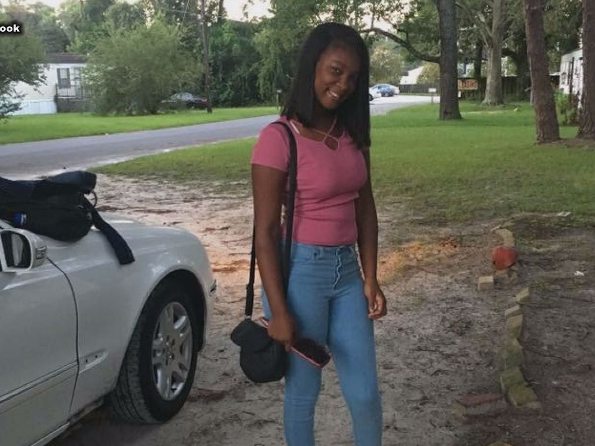 Valdosta dad still looking for answers in daughter's shooting death