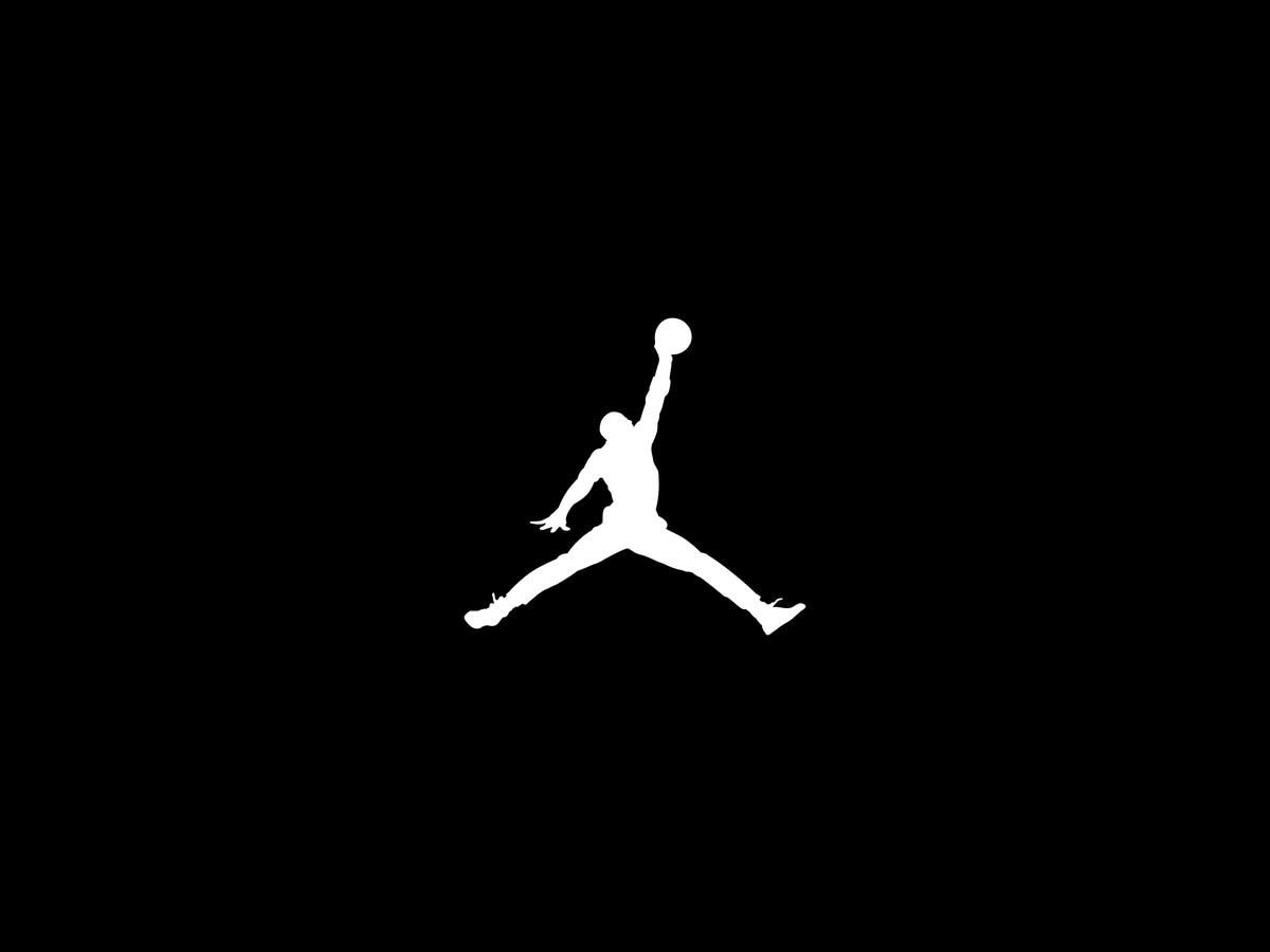 Michael Jordan, Jordan Brand to donate $100 million to fight racism