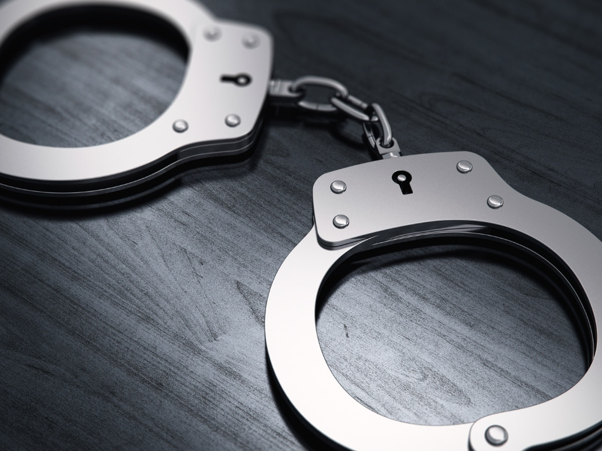 Juvenile arrested for burglary at Crisp Co. storage facility