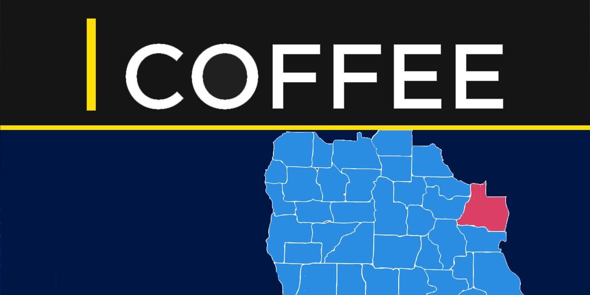 Coffee Co. deputies herding suspects after cows, boat stolen, cars broken into