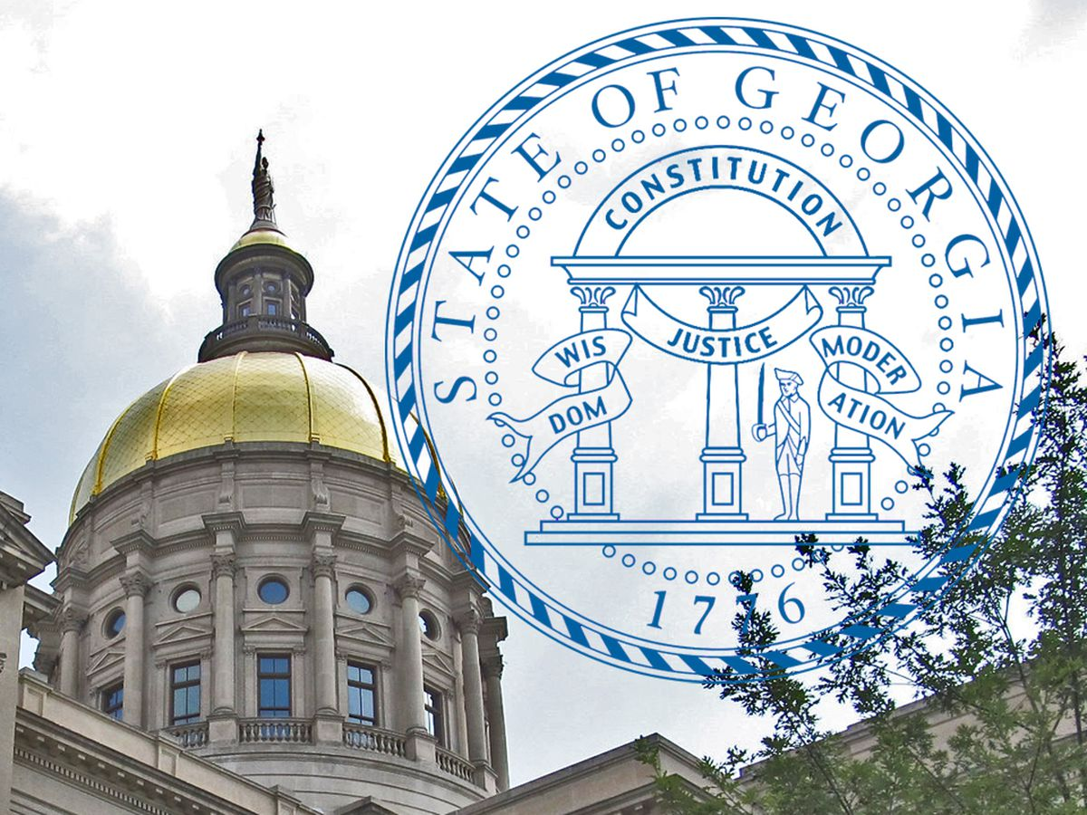Ga. senators propose bill to add daylight saving referendum to General Election ballot