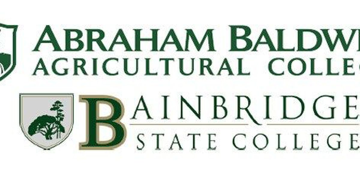 ABAC hosts town hall meeting on merger