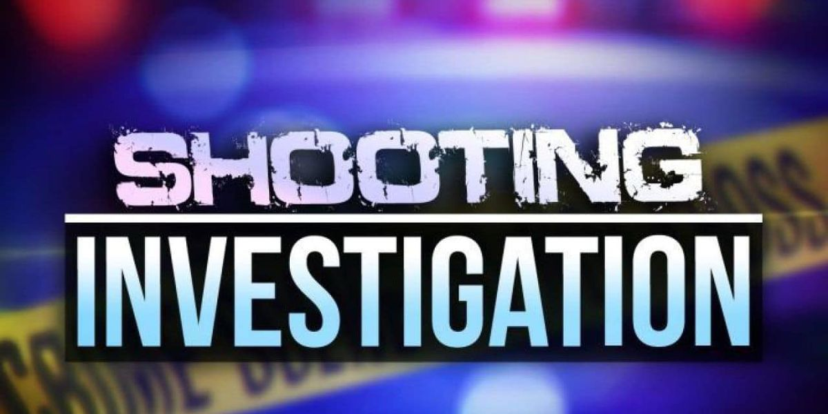 Valdosta juvenile arrested for shooting another