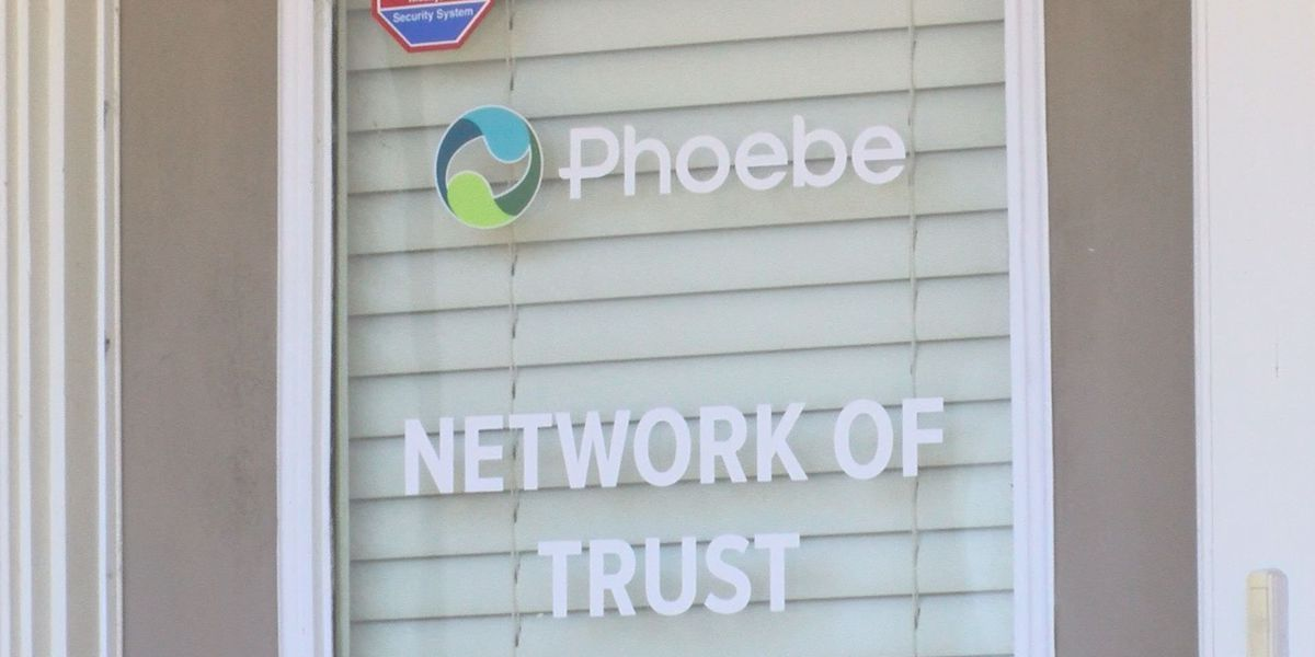 Phoebe Network of Trust to host Safe Sitter classes