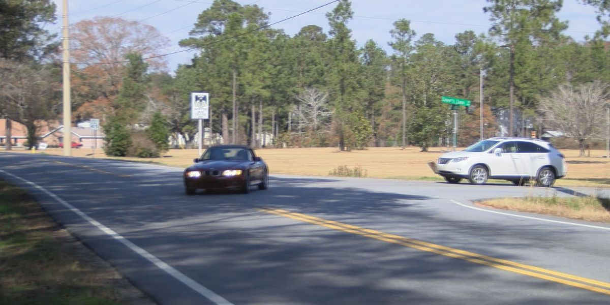 Roundabout study to begin