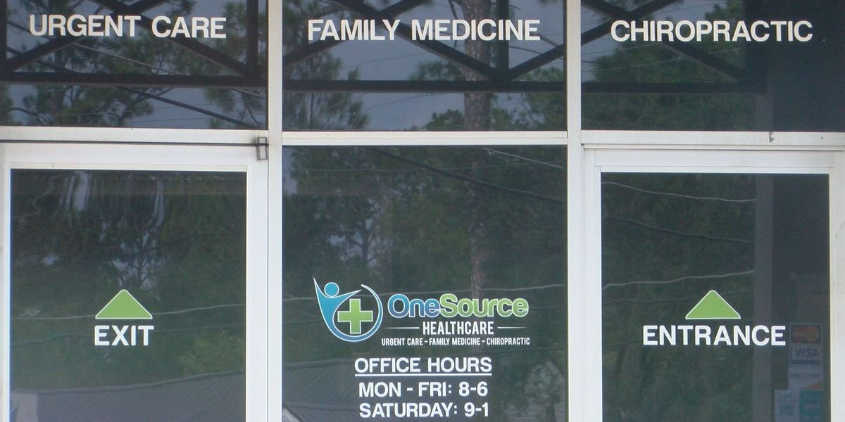 Blue Cross Blue Shield to no longer cover non-life threatening ER visits