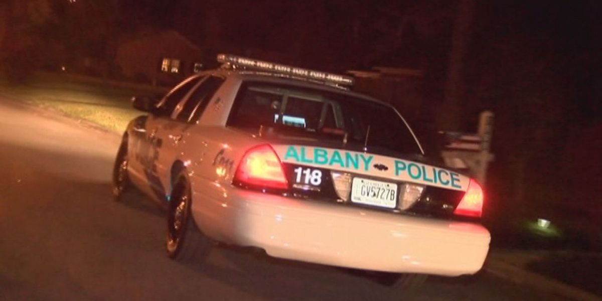 APD to increase patrols for Halloween