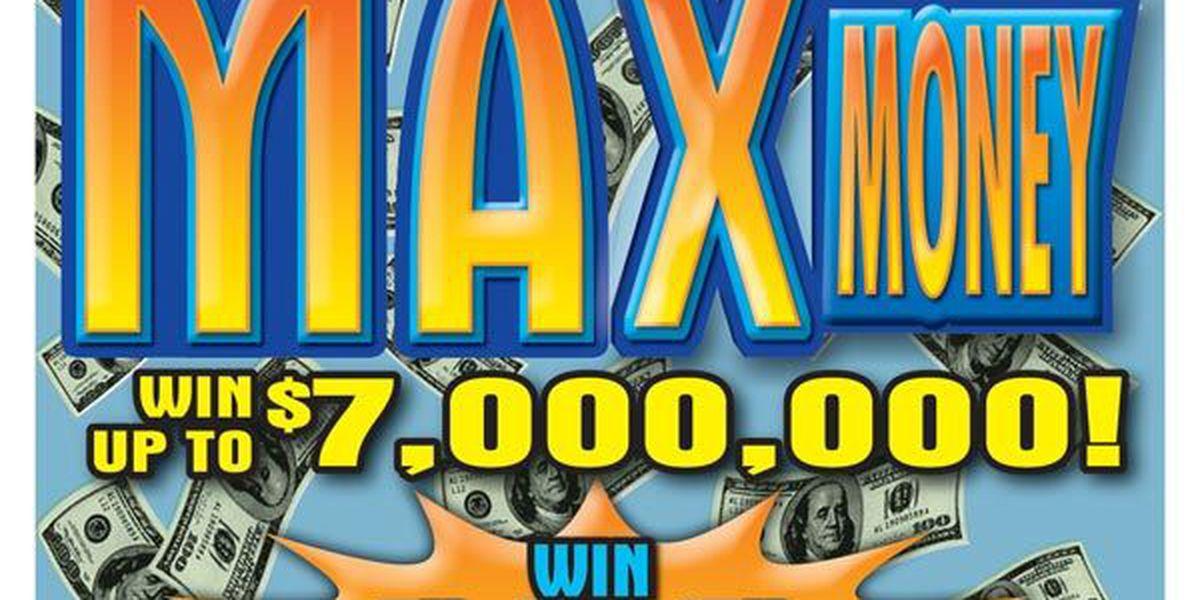 Grady Co. nurse wins $7 Million