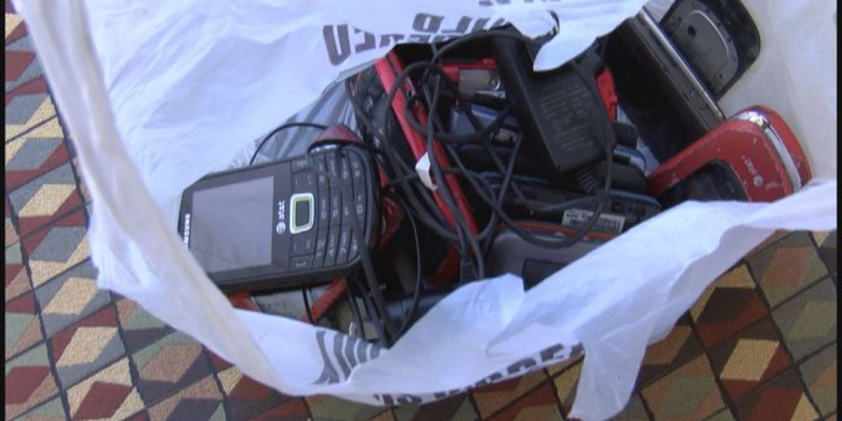 Wiregrass helping troops stay connected while deployed