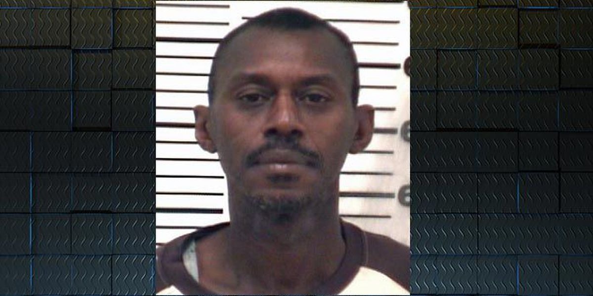Man on probation arrested for breaking woman's arm