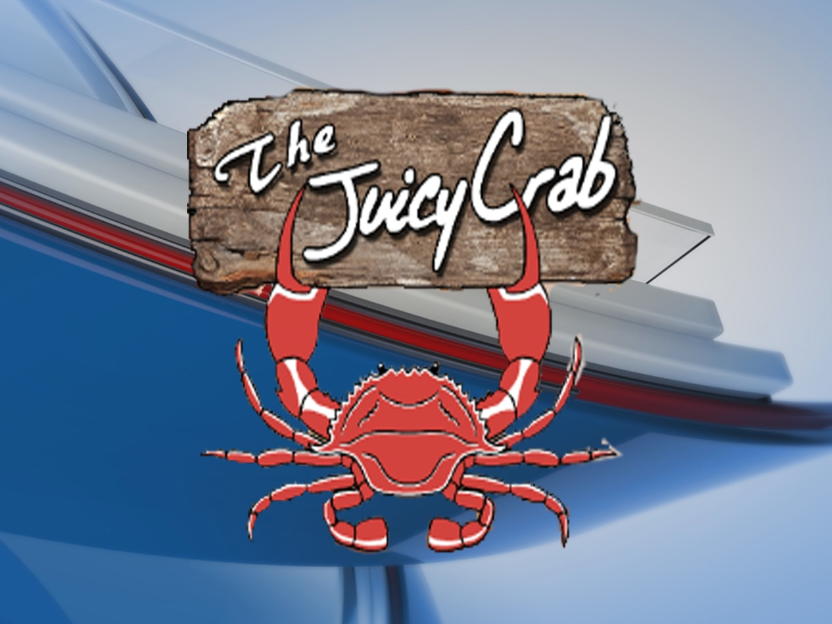 Juicy Crab coming to Albany