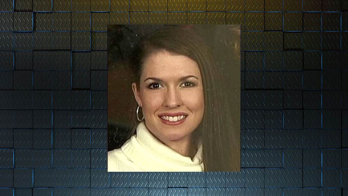 Grinstead case: New documents reveal possible confession reported in 2005