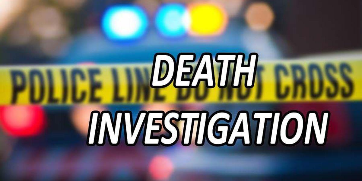 Man found dead in Lake Park