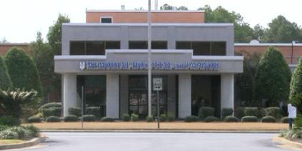 Bainbridge Memorial Hospital narrows down CEO search