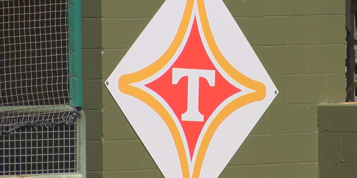 Thomasville Baseball Disqualified From State Tournament