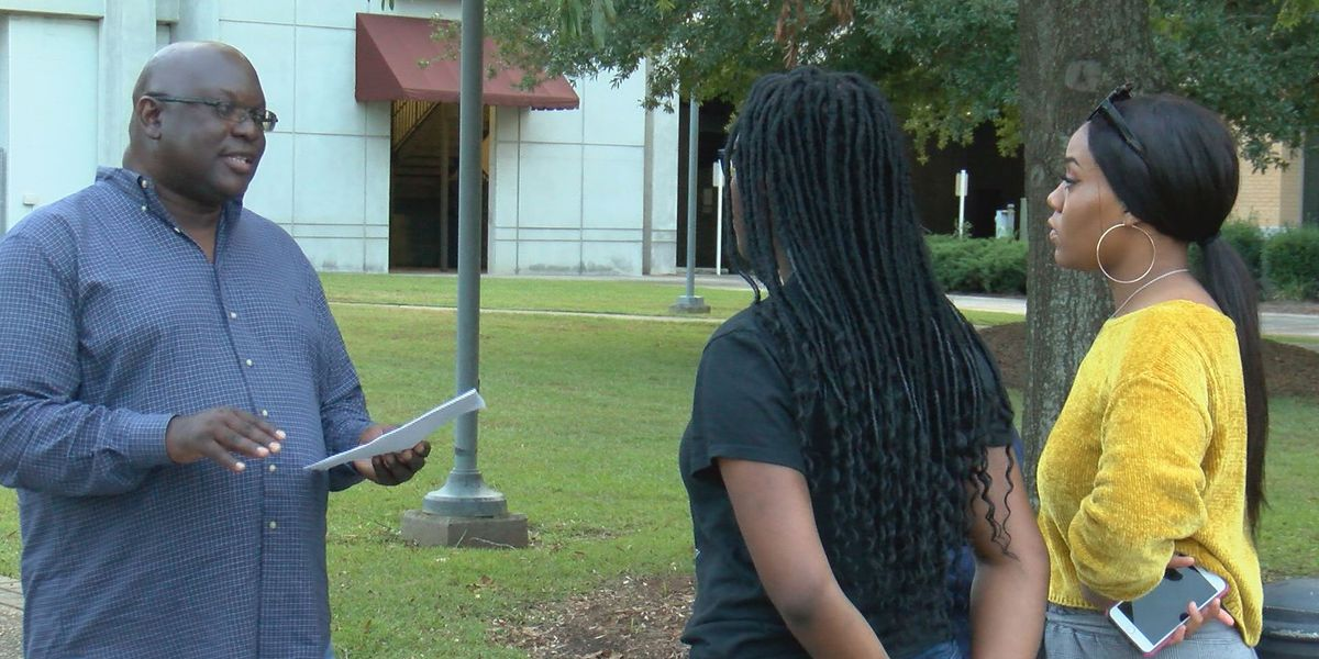 ASU students concerned their votes have yet to be counted