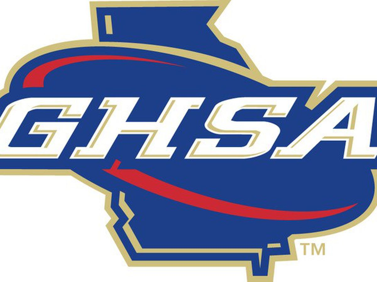 GHSA state finals: Scores and Schedules