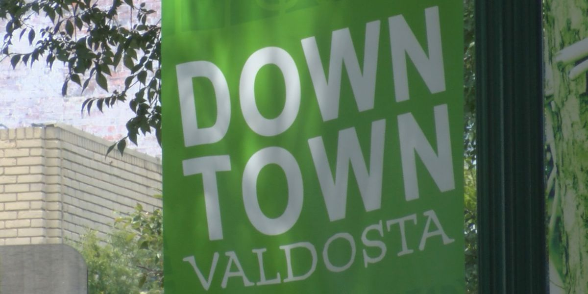 Valdosta fall event changes ahead of inclement weather