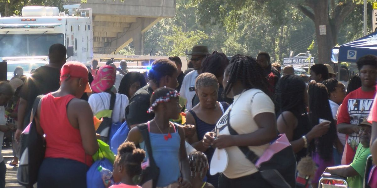 APDs national night out strengthens community relations