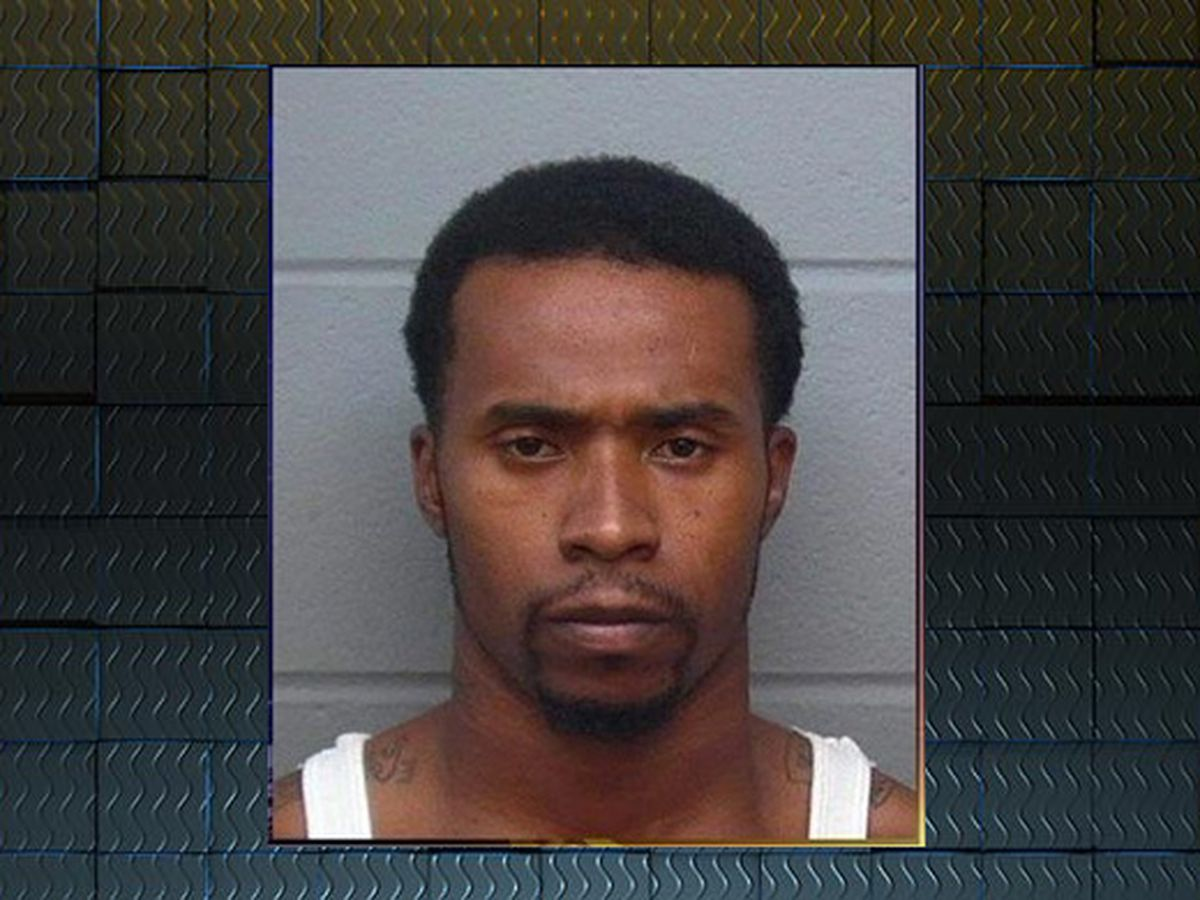 Cordele gang killer stays in prison