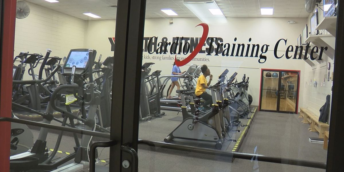 Albany, Lee Co. YMCAs to host open house event