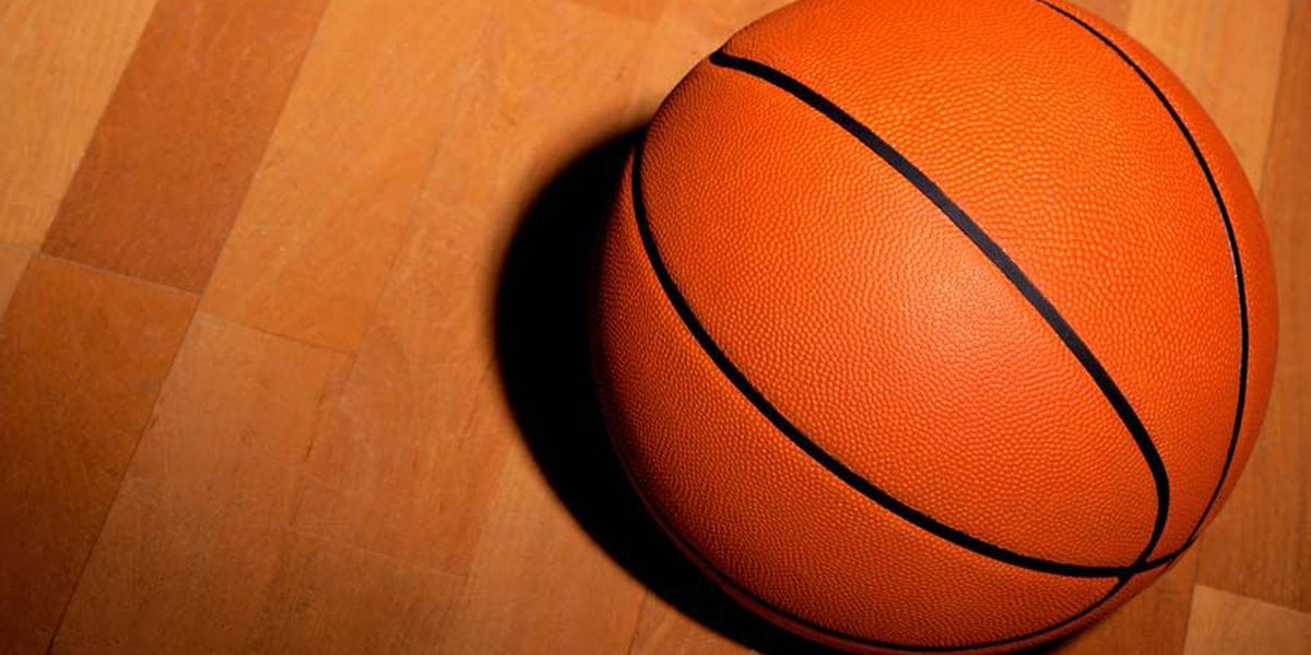 Tuesday's high school basketball scores