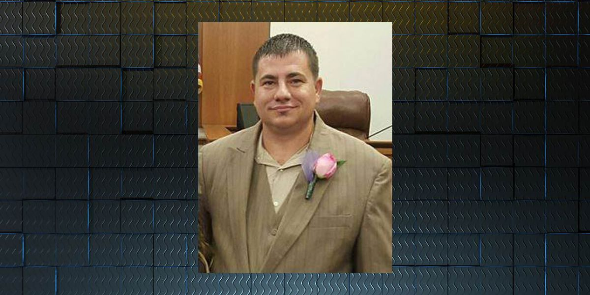 Body found in Decatur Co. identified as missing man