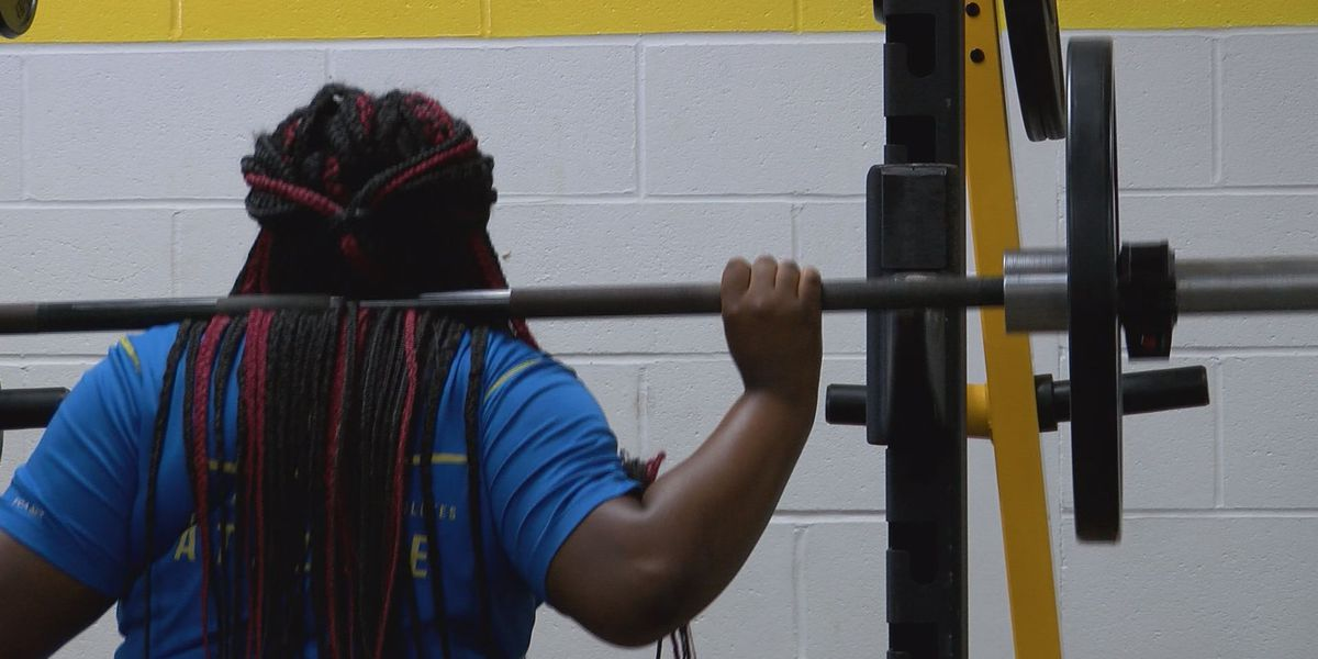 Baker Co. students getting ready for fall sports