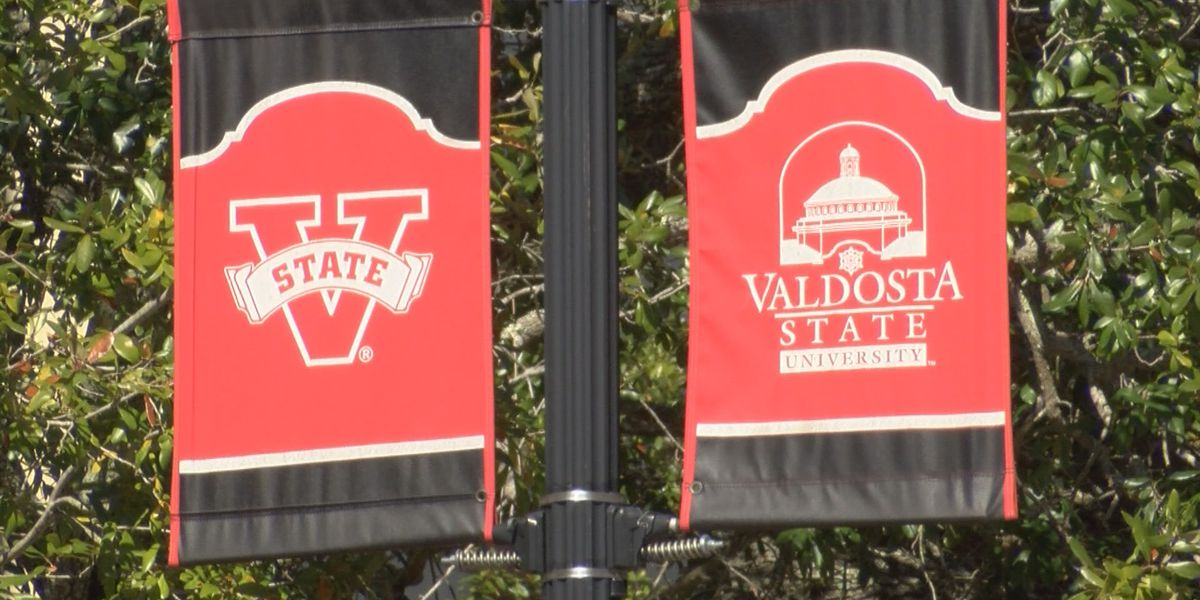 VSU gains momentum on getting students to the graduation stage
